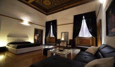 Гостевой Дом Baghirova In Rome