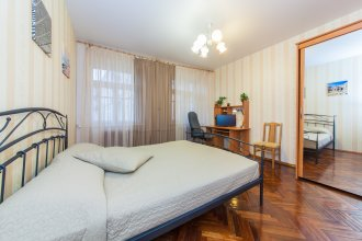 Апартаменты на Набережной Канала Грибоедова 93