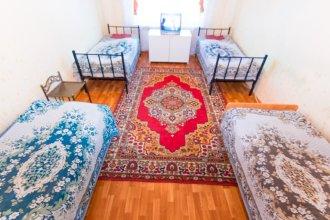 Апартаменты ДоброОтель Каменногорская 16
