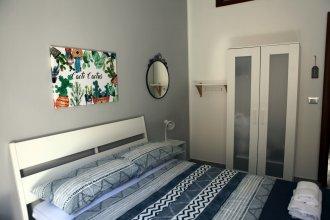 Апартаменты Montesanto