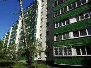 Апартаменты на Таганке