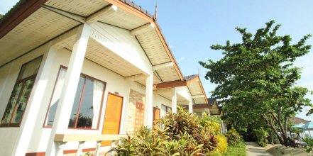 Курортный отель Amantra Resort & Spa