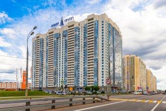 Апартаменты ApartOk Leningradskoe Shosse 786-2