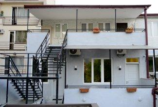 Мини-Отель New Avlabari