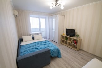 Апартаменты Bliss Aparts Centre- Sverdlova 11
