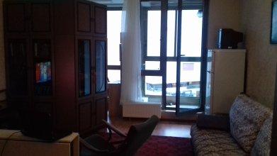 Апартаменты Студия в Лайнере