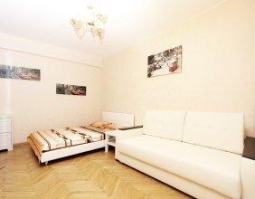 Апартаменты Apart Lux Сокольники