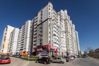 Апартаменты на Никитинской 108