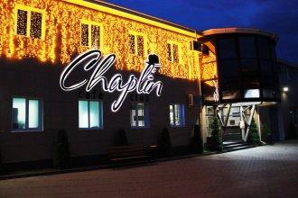 Мини-отель Чаплин
