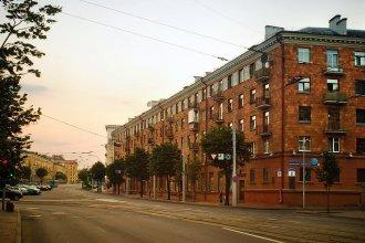 Апартаменты Гостиный Дом на улице Козлова