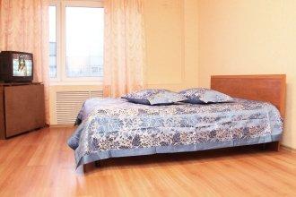 Апартаменты Apart Lux на Стромынке