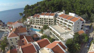Monte Casa SPA & Wellness Hotel