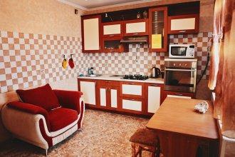 Апартаменты Хоум-отель на Пролетарской