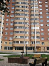 Апартаменты КвартХаус на Революционной