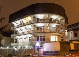Отель Радуга-Престиж