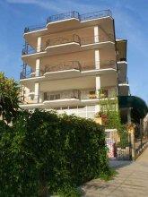 Mashuk Hotel