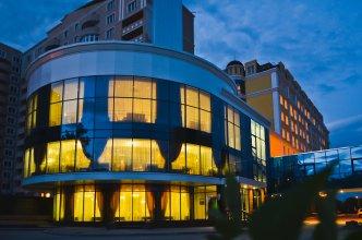 Reikartz Europe Hotel
