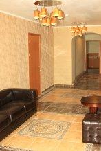Отель Гроссотель