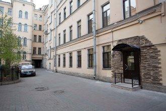Мини-Отель на Невском 136