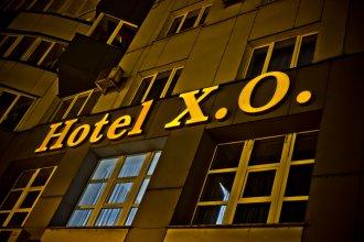 X O Hotel
