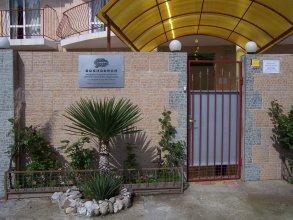 Гостевой дом У Никитича