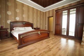 Kharkov for Rent Apartments on Prospekt Lenina