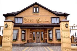 Villa Stefana