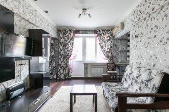 Апартаменты Проспект Мира