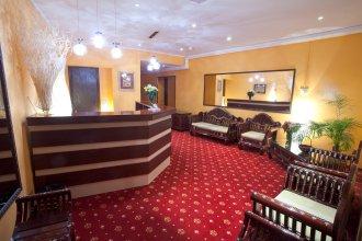Мини-отель Jenavi Club