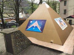 Мини-Отель Пирамида