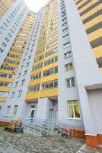Апартаменты Этажи на Малышева 15