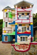 Гостевой Дом Монпансье