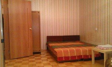 Апартаменты Дом Гончарова Балашиха-2