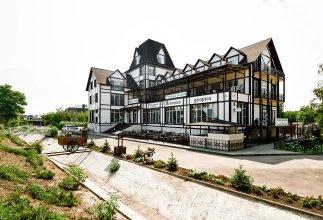 Гостиничный комплекс Немецкий Дворик