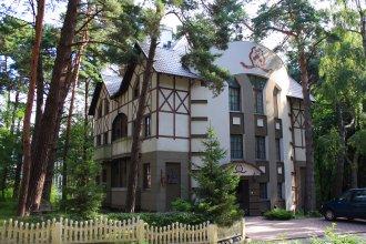 Гостевой Дом Сказочника