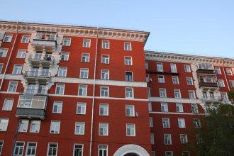 Апартаменты MiniApartHotel