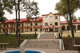 Гранд-отель Шуши