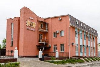 Отель Боярд