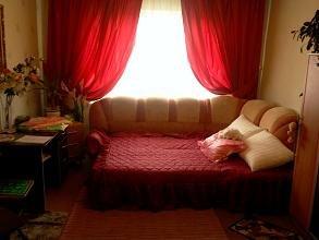 Апартаменты Relax