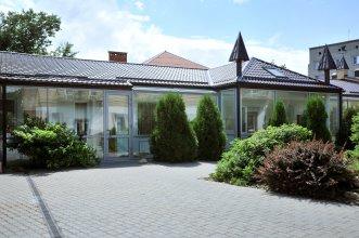 Парк-отель Маликон