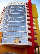 Сити-отель Парус