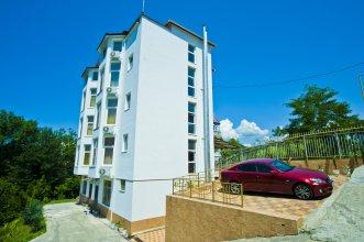 Elit-Hotel Guest House