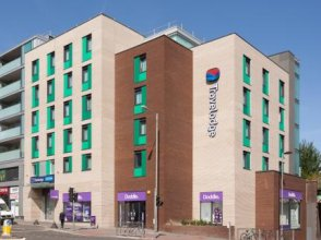 Travelodge Hotel - Epsom Central