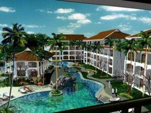 Baan Puri Resort