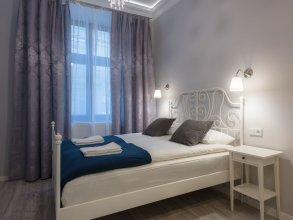Loretanska Apartments 6