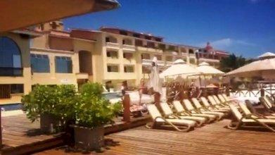 Condos inside Cancun Resort by Jaime Rentals