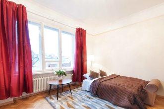 Tallinn City Apartments
