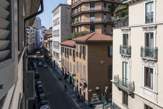 Italianway   - Corso Monforte