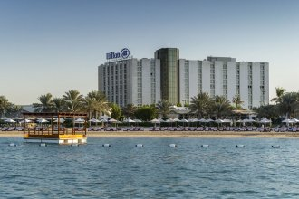 Radisson Blu Hotel & Resort