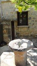 Karydhia Cottage